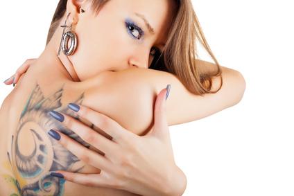 Body Piercing Bodypiercingorgpl